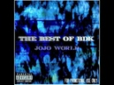 Best Of BrickSquad 069 : JoJoWorld (Full Mixtape) (Tracklist)