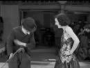 Фильм с Чарли Чаплином - Золотая лихорадка.