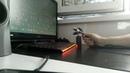 Конвертер с YPBPR на HDMI за 813 рублей (тестим на PlayStation 2)