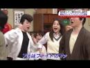 Mecha-ike (2018.02.17) - BAKURETSU-PAPA FINAL (爆烈お父さん 最終回)