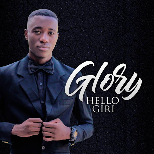 Glory альбом Hello Girl