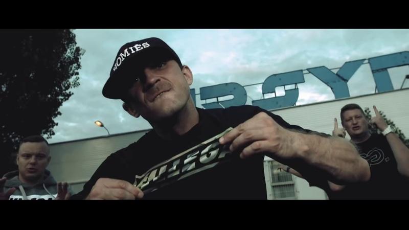 REST DIXON37 - ELO feat. Dixon37 (PROD. KlimsonCzaha)