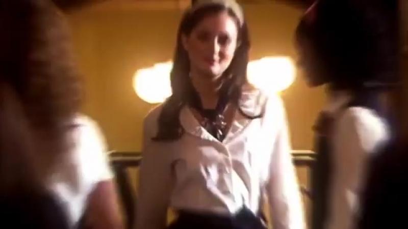 Gossip girl | Blair Waldorf vine
