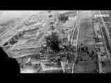 Чернобыль. 32 года спустя