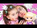 Лучшие видео для Детей играем с игрушками в лучших детских видео