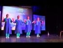 Танец Сиртаки