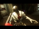 Dishonored 2 Эксперт