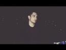 Romi Jey-Z ft Э J O D