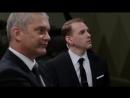 Din Vinchester ubil Gitlera NovaFilm 12x05 HD