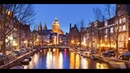 Amsterdam Europe's Best City And Perhaps In The World