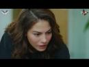 Ранняя пташка 12 серия (2018) русская озвучка