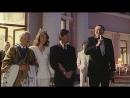 Всё Будет Хорошо (1995)