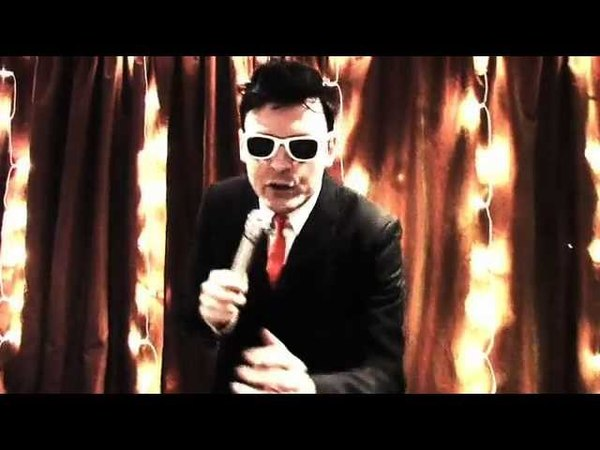 Julian Brandt Looks and talent ft. Paulinda Crescentini