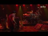 Marcus Miller - Live in Switzerland 2016 (1)