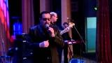 Владимир Ждамиров и группа Вольный Ветер - Журавли над тайгой (концерт)