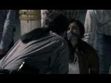 Senora Acero S4 TV 01 (blue bandana)