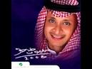 Abdul Majeed Abdullah Weddi Akoon Shaks Tani عبد المجيد عبد الله شخص تاني