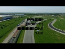 Free Drift Session 1 0