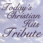 Piano Tribute Players альбом Today's Christian Hits Tribute