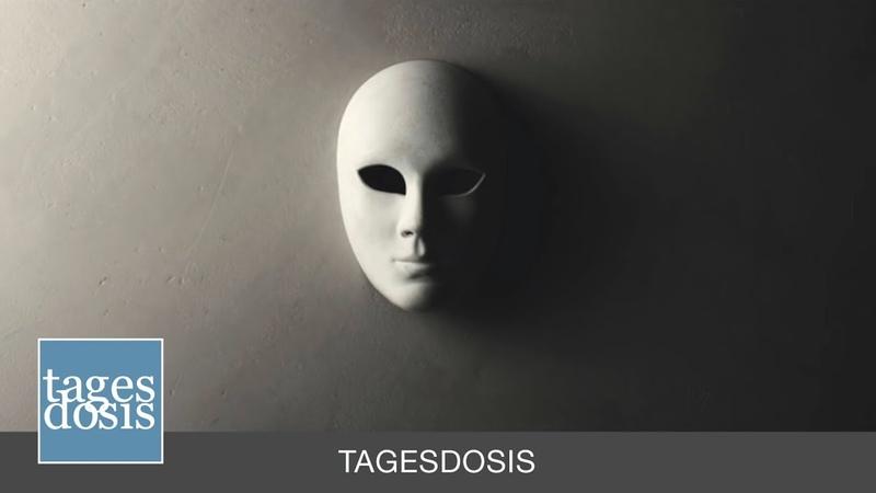 Tagesdosis 16.1.2019 - Die Freiheit der Andersdenkenden