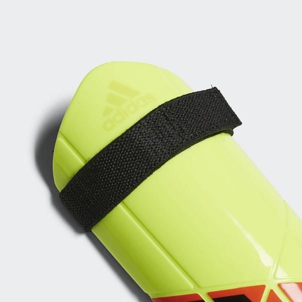 Футбольные щитки X