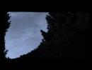 Ночь на Кладбище СТРАШНЫЕ ИСТОРИИ - МОЯ ЖЕНА СДЕЛАЛА КОЕ-ЧТО СТРАННОЕ ПРОШЛОЙ НОЧЬЮ - СТРАШИЛКИ НА НОЧЬ