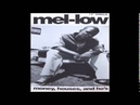 Mellow - It's A B.G. Thang (Life Of A Youngster)