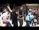 Война в Сирии. Освобождение города Айн-Тарма