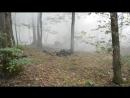 Дымная Гора 4