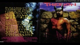 Therion-Cult of the shadows