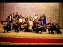 Творческий концерт Романа Реймера