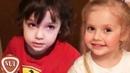 ГАРРИ ПРОТИВ ЛИЗЫ Максим Галкин об отношениях детей Гарри и Лизы в семье!