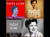 Patsy Cline The Best Songs
