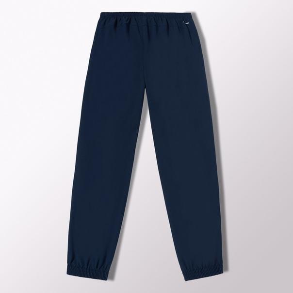Трикотажные брюки YB ESS