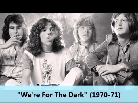 BADFINGER ... Artists NOT in the Rock and Roll Hall of Fame (but should be)