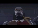 AMV clip Tenrou Sirius theJaeger ( аниме клип Небесные волки Сириус-Егерь 3-5 серии )