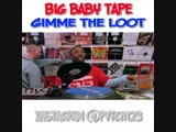 Big Baby Tape - Gimme The Loot