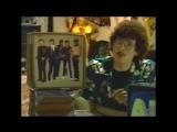 Weird Al Yankovic AL TV episode 1 01.04.84