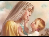 Ave Maria - G. Caccini Brinums - Inessa Galante