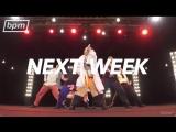 [CLIP] bpm EP92: Koda Kumi Preview