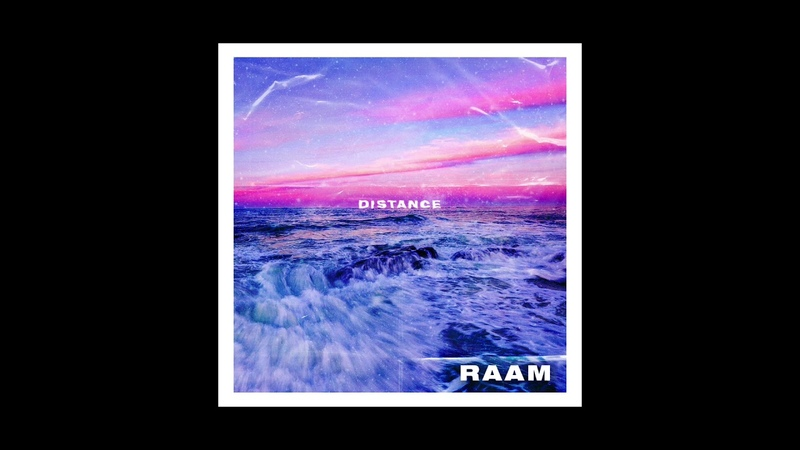 Raam Distance Audio