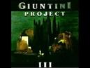 Giuntini Project - Tutmosis IV/Tarantula Instrumental