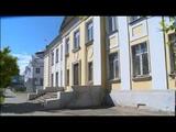 Детский технопарк Кванториум планируется разместить в здании ВоГУ