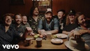 Nathaniel Rateliff The Night Sweats - A Little Honey