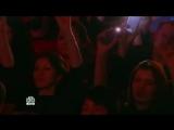 Хор Турецкого - Владимирский централ (Концерт памяти Михаила Круга