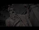 El mito de Zeus (Júpiter) el padre de los dioses y los mortales - Sello Arcano