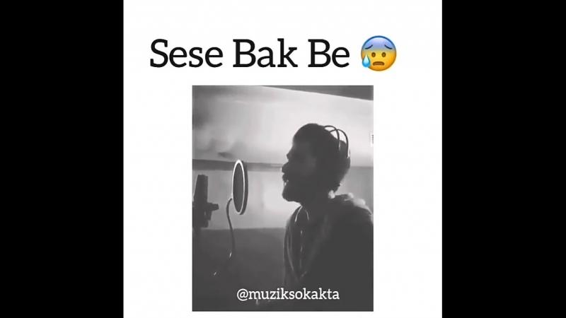 _patlat_1_sarki on Instagram_ _Ağzına sağlık -- Ke(MP4).mp4