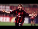 Best wishes to Zvonimir Boban on his 50th birthday