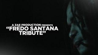 Fredo Santana Tribute (REST IN PEACE)