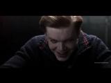 Джером Валеска / Jerome Valeska | Готэм / Gotham